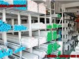 3003鋁棒可折彎  3003鋁棒廠家