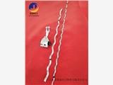 小檔距懸垂adss光纜切線線夾預絞式光纜金具