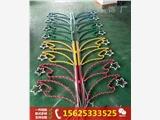 驻马店公园小区led中国结LED灯笼生产厂家众熠灯饰