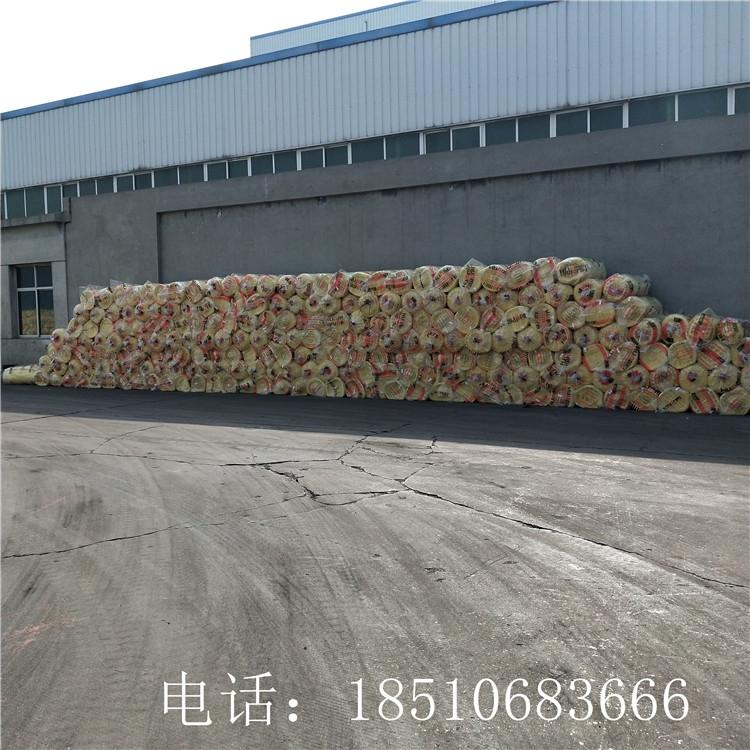 北京華美玻璃棉板經銷商