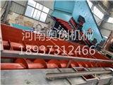 煤粉专用螺旋输送机-螺旋输送机报价-螺旋蛟龙生产厂家