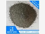 黄山磁铁矿滤料生产厂家价格多少钱