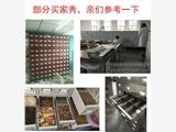 衢州中药柜不锈钢服务站中药柜特价不生锈