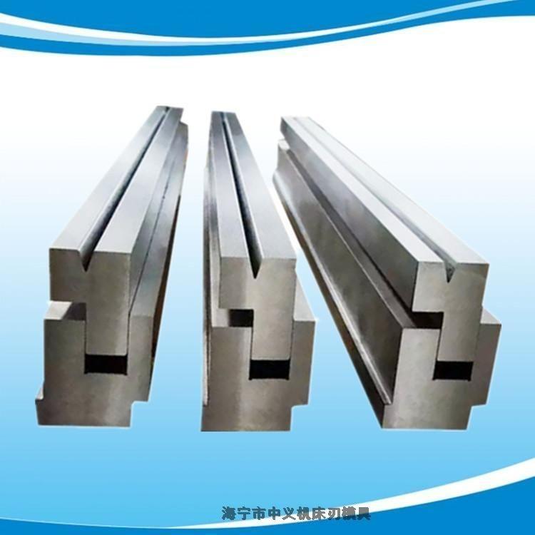 供應防火門折彎機模具 30度雙折邊壓平組合折彎機模具廠家定做