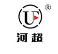 河南省超濾凈化設備有限公司