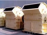 六安市卧式高细制砂机设备价格