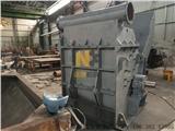 處理分離鋁和塑料的生鋁粉碎機,諾德分離鋁和塑料破碎機