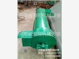 河南省废旧商标纸塑料磨粉机全网 低价格