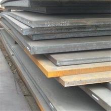 Q245LK炉壳钢执行标准及成分性能分析