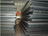 38CrMoAl合金板材質分析38CrMoAl鋼板化學成分