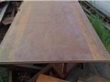 Q265HR钢板化学成分Q265HR钢板力学性能及舞钢生产供应