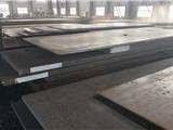 WDB620E鋼板成分性能WDB620E水電鋼交貨狀態