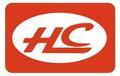 河南科佑仪器仪表有限公司Logo