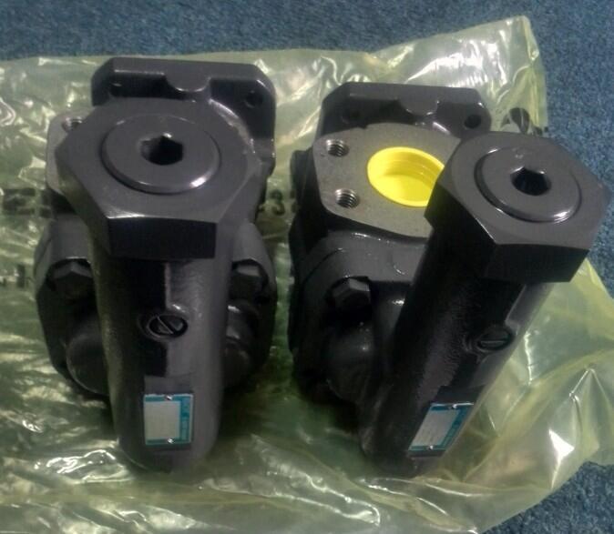 KF100RF齒輪泵KF100RF油泵