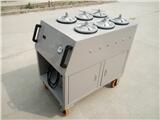 替代日本3R精密滤油机
