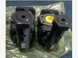 KF32RF1-D15抗磨齿轮油泵