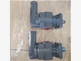 電機泵組KF32RF1-D15機油潤滑油輸送泵