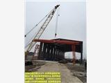 45吨航吊什么价格,45吨行车制造厂家,80吨桥式起重机多少钱,80吨天吊报价