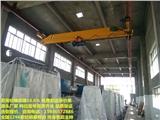 3吨航吊生产厂家,天车定制厂家,5吨航车,80吨航车多少钱