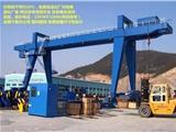 40吨行吊生产厂家,天车厂家定制,100吨天吊什么价,行吊多少钱