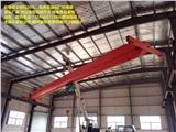8吨航吊制造厂家,2吨桥式起重机厂家,40吨桥式起重机什么价格,45吨航车多少钱