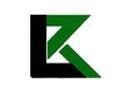 河南瑞林凈水材料有限公司Logo