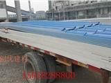 郑州市厂家直销阳光板