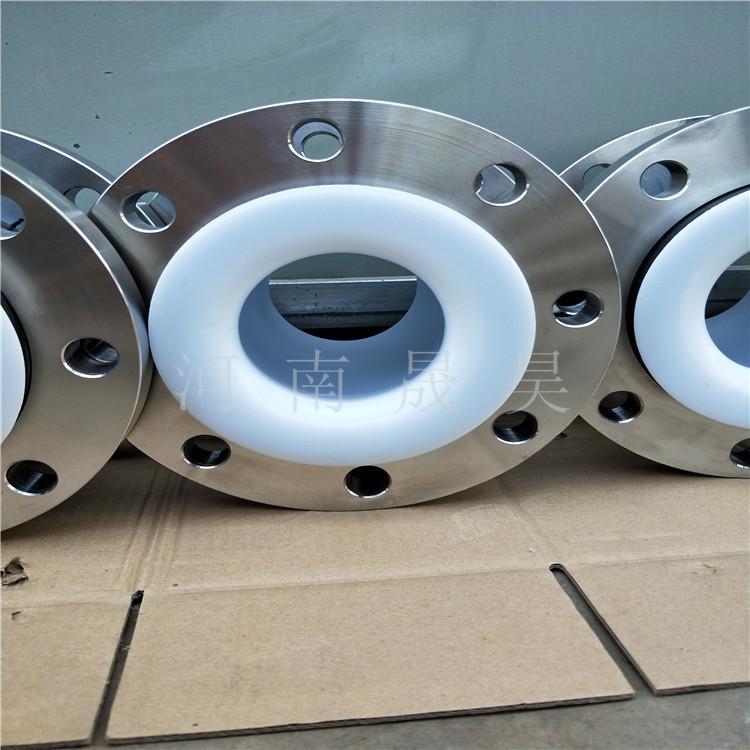 湖南懷化市水泵橡膠軟連接耐高溫全國發貨