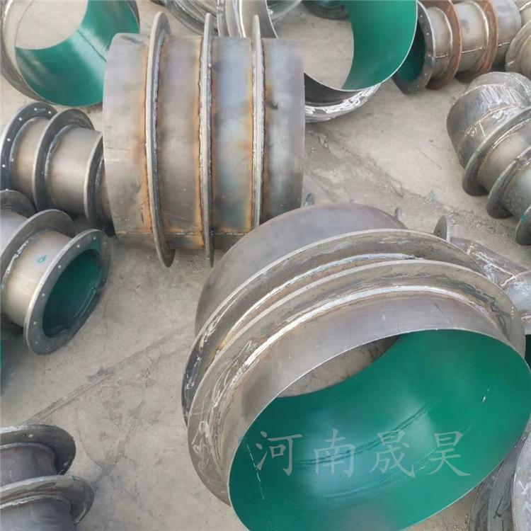 安陽市消磁防水套管加工廠家