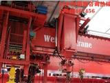 葫芦岛兴城门式起重机维修保养厂家