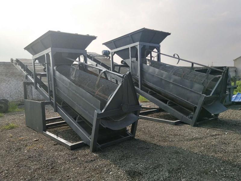 甘肅大型噴播機供應施工工藝