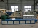 郑州塑料再生造粒机批发