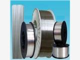 焊丝厂销售YD998耐磨堆焊焊丝