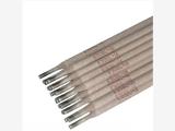 亞王A022Si不銹鋼焊條常規焊材采購