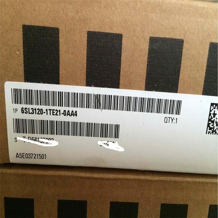 西門子PLC控制器6ES7 212-1BB23-0XB8