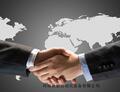河南炎旭自动化设备有限公司