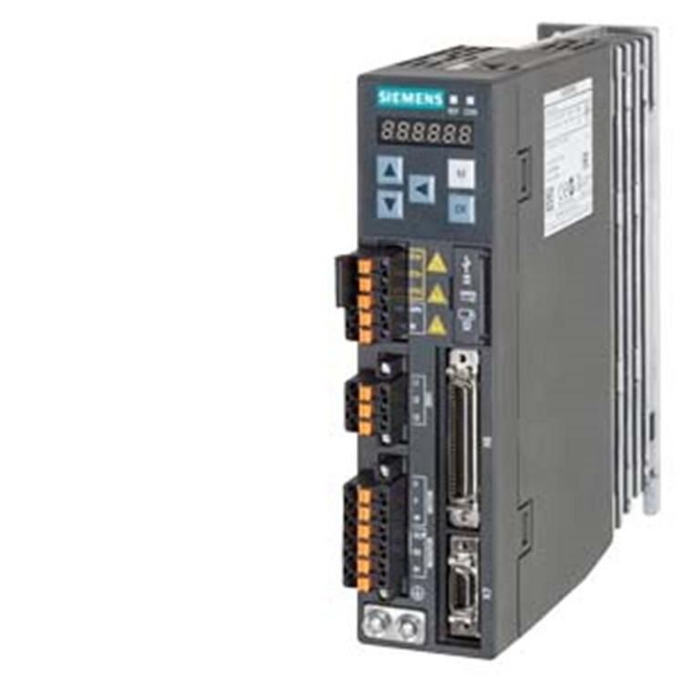 1FL6090-1AC61-2AA1西門子高慣量電機