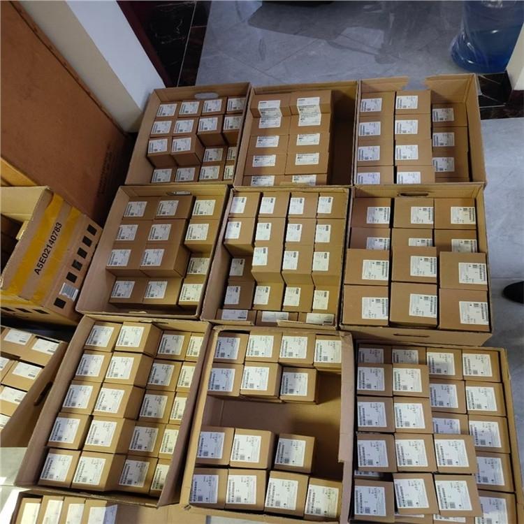 6ES7 400-2JA00-0AA0西门子400PLC模块