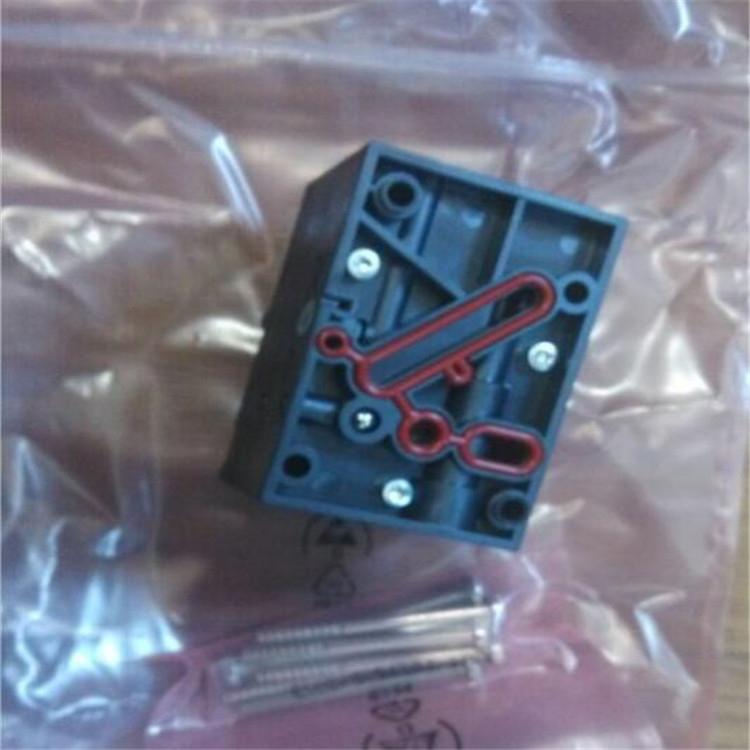上海西門子PS10116-A-AP定位器壓電閥