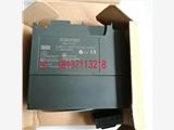 盾構機配件 西門子 PLC300模擬輸出模塊SM332