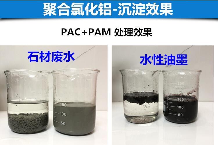 新闻:宿迁粉状活性炭处理水