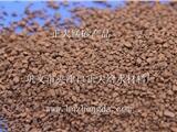 福建錳砂濾料除錳廠家 福建政和錳砂除鐵廠家
