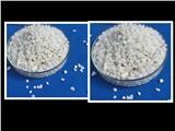 安徽石英砂滤料厂家价格 亳州石英砂滤料销售中心