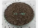 欢迎咨询绥化锰砂滤料厂家价格