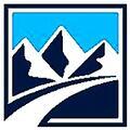 河南中路機械裝備有限公司Logo