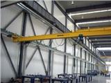 陕西西安行车行吊生产厂家轻小型起重机