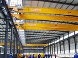 云南昆明行车生产厂家使用航车的特点
