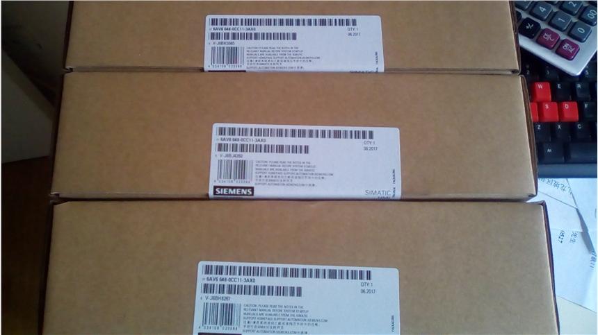 西门子S7 200 SMART CPU ST20  6ES7288-1ST20-0AA0