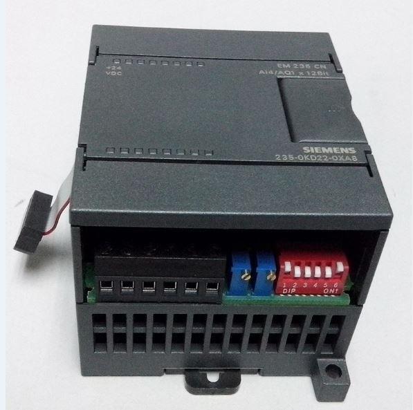 西門子PLC模塊6ES7221-1BF00-0XA0