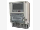 四川单相费控电能表,四川电表首选产品